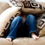 התמודדות עם מחלה במשפחה
