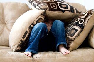 התמודדות משפחה עם מחלת הורה